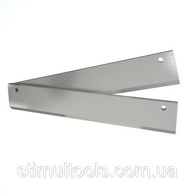 Нож строгальный FDB Maschinen для рейсмусового станка MB106H