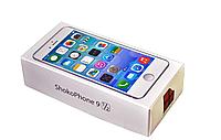 Шоколадный набор «ShokoPhone», Шокофон, Чокофон, 20 плиток