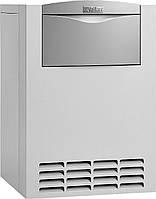 Газовый напольный котел Vaillant atmoVIT 31-56 кВт  VK INT 324/1-5