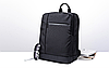 "Xiaomi MI Backpack Classic Business 15.6"" Black Бизнес рюкзак под ноутбук 15,6 для настоящих бузинесменов!"