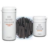 ADA Iron Bottom палочки, содержащие железо и питательные вещества, 30шт