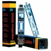 Aqua Medic aqualine 10000 400W E40 13K металлогалогенная лампа
