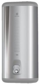 Водонагреватель (бойлер) ELECTROLUX EWH 100 Royal Silver