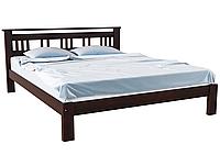 Кровать Л-227