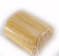 Мешалка деревянная одноразовая 800шт