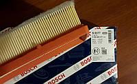 Воздушный фильтр на Рено Лоджи 1.6i 8V K7M BOSCH F026400377