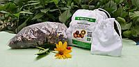Мыльный орех ( орешки) для стирки и мытья волос / 0,5 кг