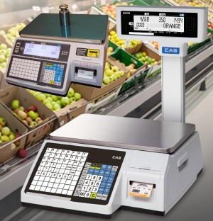 Весы кухонные и торговые: сравниваем, выбираем, рекомендуем