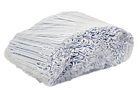 Мешалка пластиковая одноразовая 11см 700шт