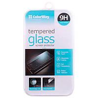 Стекло защитное ColorWay для Samsung Galaxy Note 4 (CW-GSRESN4)