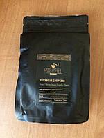 Свежеобжаренный зерновой кофе Колумбия  Cупремо (250 г)
