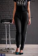 Женские спортивные штаны, фото 1