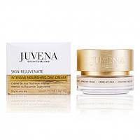 Intensive Nourishing Day Cream to Very Dry Dry - денний Живильний крем для сухої і дуже сухої шкіри, 50 мл