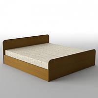 Кровать КР-111 Тиса мебель