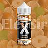 Жидкость для электронных сигарет Х-3 Yoghurt 120ml Оригинал, фото 3
