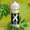 Жидкость для электронных сигарет Х-3 Yoghurt 120ml Оригинал, фото 5