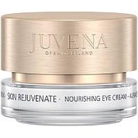 Nourishing Eye Cream - Живильний крем для області навколо очей 15 мл