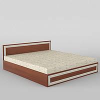 Кровать КР-109 Тиса мебель