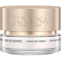 Lifting Day Cream Nirmal to Dry - Подтягивающий дневной крем для нормальной и сухой кожи, 50 мл