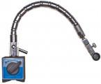 Стойки гибкие магнитные ТУ 2-034-668-83