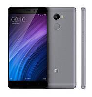 Смартфон Xiaomi Redmi 4A 16GB CDMA+GSM