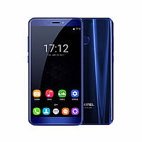 "Смартфон Oukitel u11 plus синий (""5.7 экран, памяти 4/64Gb, акб 3700 мАч), фото 1"