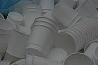 Покупаем Отходы полистирола полипропилена ПП ПС PP PC