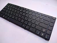 Клавиатура для ноутбука ASUS 0KN0-G61RU03 (NSK-UJB0R) Original