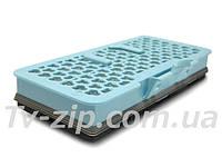 Фильтр для пылесоса LG ADQ56691102