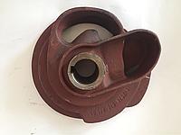 Тарелка вязального аппарата Sipma Z-224 (левая)