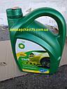 Масло моторное Visco 3000 A3/B4  10W-40, 4 литра, полусинтетика, оригинал (производитель Евросоюз), фото 2