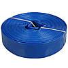 Шланг для фекального насоса 2 дюйма бухта 50 метров Италия
