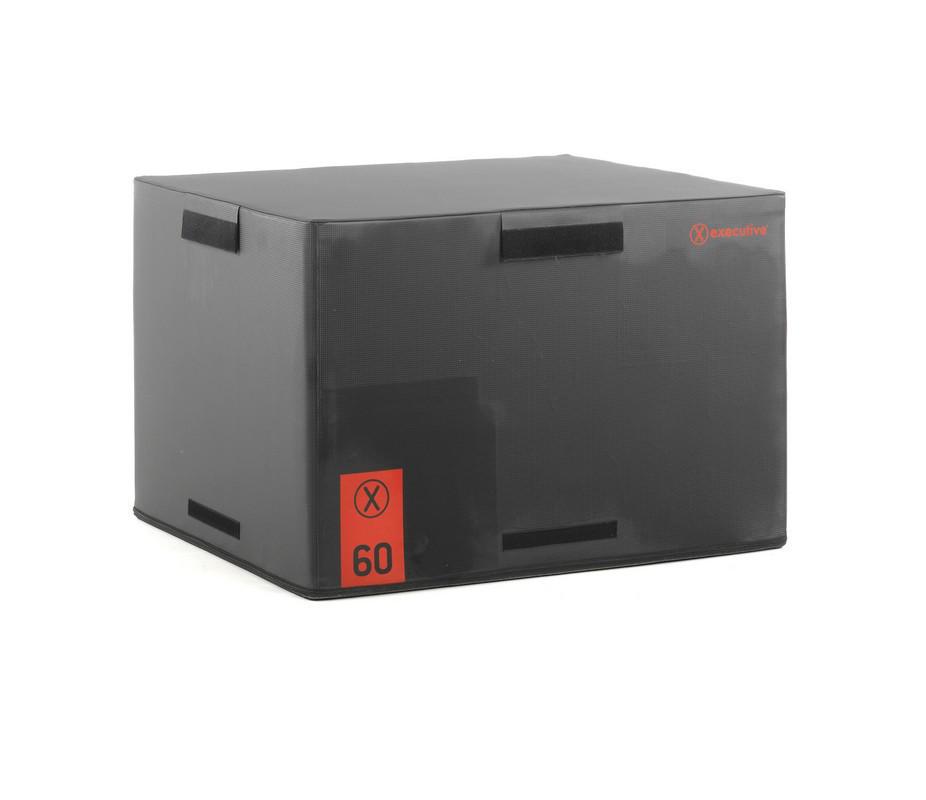 Плио бокс 60 см EXPBOX60