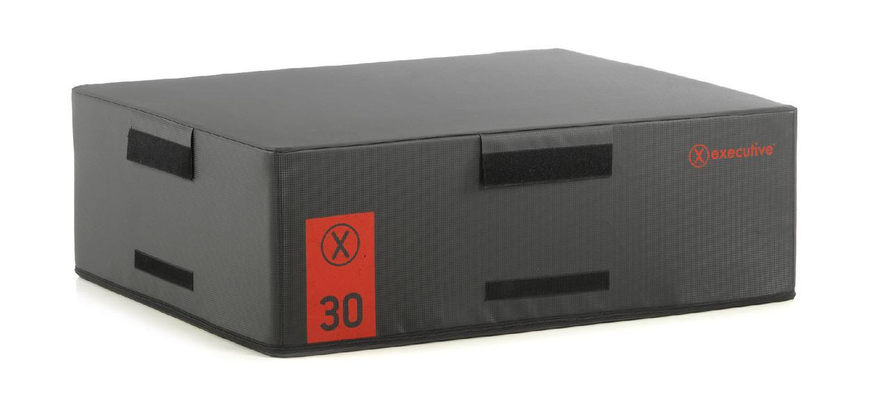 Плио бокс 30 см EXPBOX30