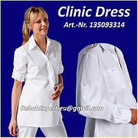 Clinic Dress Art.-Nr. 135093314