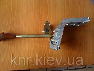 Механизм переключения передач(с ручкой) JAC 1020 (Джак)