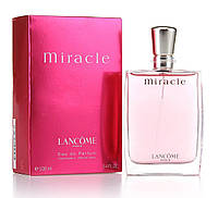 Парфюмерный концентрат Eureka аромат «Miracle» LANCOME
