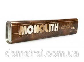 Электроды Монолит 2,5 кг.Ø 3 мм.