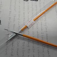 Кисть для росписи  №0000, MN-0000, фото 1