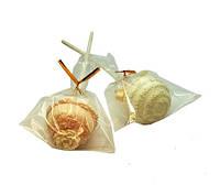 Упаковка для кейк-попсов (без завязки)