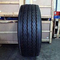 Грузовая шина 385/65 R22,5 X MULTI T Michelin