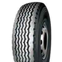 Грузовая шина 385/65 R22,5 20нc HS106 Kapsen