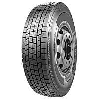 Грузовая шина 295/80 R22,5 18нc ECOSMART78 Constancy