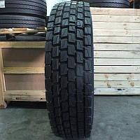 Грузовая шина 295/80 R22,5 18нc HS202 Kapsen
