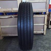 Грузовая шина 11R22,5 16нc HS205 Kapsen