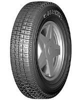 Грузовая шина 175 R16C Би-522 БелГрузовая шина