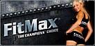 Энергетик Carbo (1 кг) FitMax, фото 5