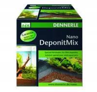 Dennerle Nano Deponit Mix, 1 кг