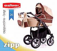 Adbor Zipp цвет 26 (Адбор Зипп)