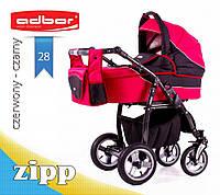 Adbor Zipp цвет 28 (Адбор Зипп)